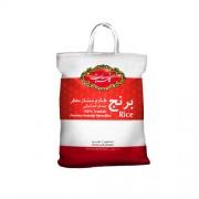 برنج طارم ممتاز گلستان10 کیلوگرم