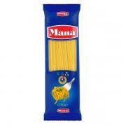 اسپاگتی قطر 1.2 مانا مقدار 700 گرم