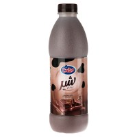 شیر کاکائو میهن حجم 950 میلی لیتر